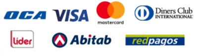 mercadopago-bigfinanzas-Oca-Líder-Visa-Master-Diners-Abitab-Redpagos